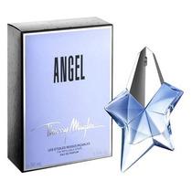 Perfume Angel Eau De Parfum 50ml | Lacrado 100% Original