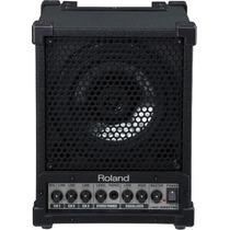 Amplificador Roland Multi Uso Cm30 30w Rms Frete Grátis