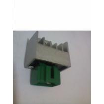 Regulador Retificador De Voltagem Cg 150
