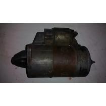 Motor Arranque Corcel Belina 2 Ano 79