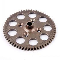 Hsp 86716 Engrenagem 49t Dentes Metal 1/8 Buggy Truggy 94886