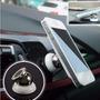 Suporte Celular Automotivo Veicular Magnético Universal 360°