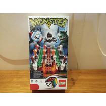 Lego Monster 4 - Frete Grátis