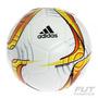 Bola Adidas Uefa Europa League Capitano - Futfanatics