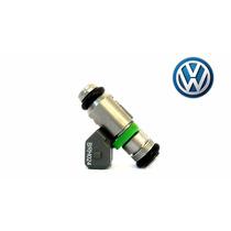 Bico Injetor Volkswagen Saveiro 1.6/1.8/2.0 - Iwp024