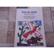 Livro Para Gostar De Ler Vol. 36