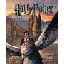 Livro Harry Potter: A Pop up Book Importado
