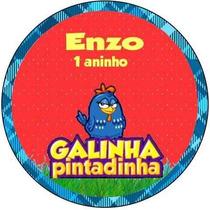 50 Etiquetas Personalizadas Para Aniversários Festa Infantil