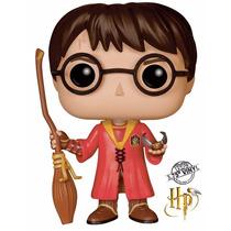 Harry Potter Pop Funko Coleção Pop Pronta Entrega