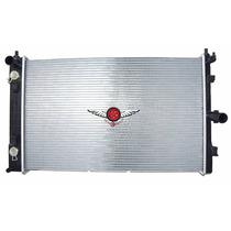 Radiador Omega Australiano 3.6 V6 24v 2005 2006 Aut/mecanico