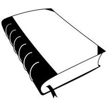 Livro A Divina Comédia Dante Alighieri Editora Circulo Do Li