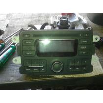 Radio Oginal Sandero
