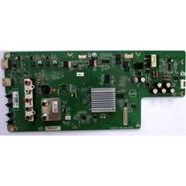 Placa Principal Sony 32ba2 - Nova E Original