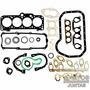 Jogo Junta Motor Gol Parati Saveiro Ap 1.6 1.8 8v Turbo