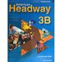 Livro American Headway 3b, Student Book - Liz And John Soars