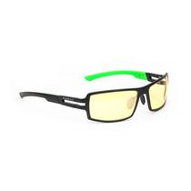 Óculos Gunnar Razer Rpg Onyx Rzr-30001z