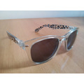 Óculos Aeropostale Feminino Original