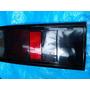 Lanterna Arteb Fume Escort Verona Vw Apolo Vip Grade Lateral