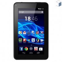 Oferta Tablet Multilaser Quad Core Mi Transporte Grátis