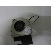 Cooler Philco Phn 14a 14a-r223lm Chromo-746p Evolute Sfx-65