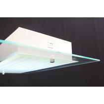 Lustre Para Cozinha Moderna Excelente Iluminação . . . . Ame