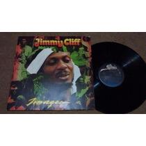 Disco De Vinil Jimmy Cliff - Images