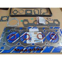 Jogo Junta Superior Peugeot 306 1.6 8v Tu5jp(nfz)+jt Carter