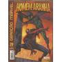 Homem Aranha 20 Geracao Marvel - Panini - Bonellihq Cx 05