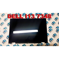 Tela Touchscreen Dell I13 7348