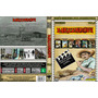 Coleção Filmes Mazzaropi Dublados Com 6 Dvds Volume 5