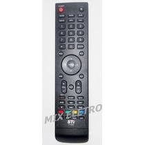 Controle Remoto P/ Tv Led Semp Toshiba Sti Le3274w / Le3974