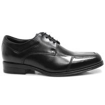 Sapato Masculino Democrata 028108jr | Zariff
