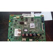 Placa Principal Tv Samsung Un39fh5003 Bn91-11692q