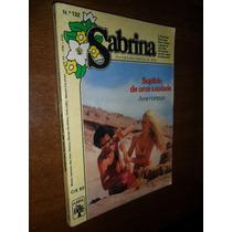 Sabrina Florzinha - Suplício De Uma Saudade - 132