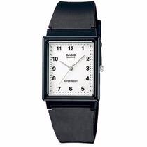 Relógio Casio Análogo Mq-27 7b B