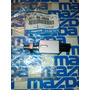 Sensor Pedal Freio Mazda Mx3,mx5,protege,626,b2200,rx7,929