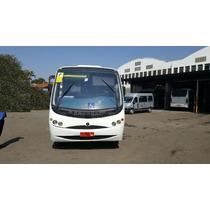 Mb 915 Buscar Micruss Exec Completo 2004 - Cod Bt 0004