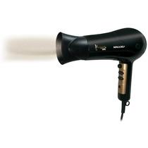 Secador De Cabelos Argan Liss 1800w Bivolt - Mallory