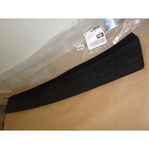 Amofada Borrachao Parachoque Traseiro Blazer 96/ Gm 93233157