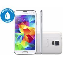 Telefone Samsung Galaxy S5 Desbloqueado Android