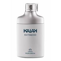 Promoção! Perfume Natura Kaiak Extremo - Frete Grátis!