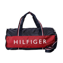 Bolsa De Viagem Tommy Hilfiger Classica