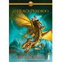 Percy Jackson - O Herói Perdido