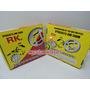 Relação Kit Transmissão Nxr Bros 150 Ks Es Esd Aço 1035