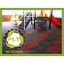 Piso Parque , Academia , Playgraund , Brinquedoteca