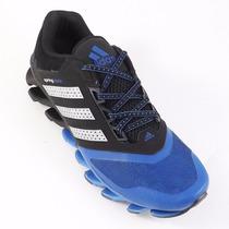 Tênis Adidas Spring Blade Frete Gratis