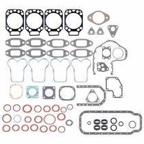 Junta Kit Retifica Motor F4000 F350 Mwm D226 86 Mf 85