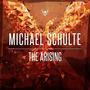 Michael Schulte - The Arising Lacrado Importado