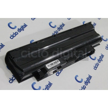 @130 Bateria Notebook Dell Inspiron N4010-148 N4010d