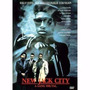 Dvd New Jack City - A Gang Brutal ( Wesley Snipes, Ice T )